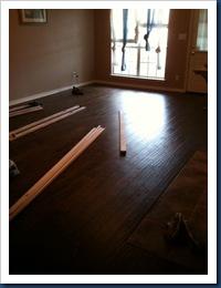 floors.almostdone2