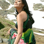 kajal-agarwal-wallpapers-30.jpg
