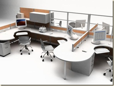 modulares para oficinas6