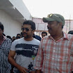 Surya Visiti Briyani  Tamil Movie Shooting Spot Stills 2012