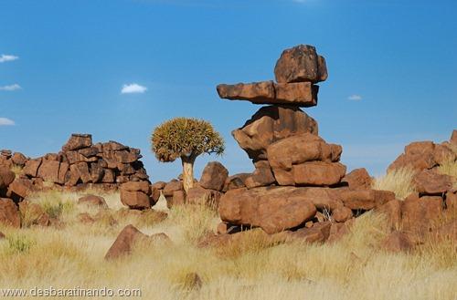 incriveis formacoes rochosas rochas desbaratinando  (17)