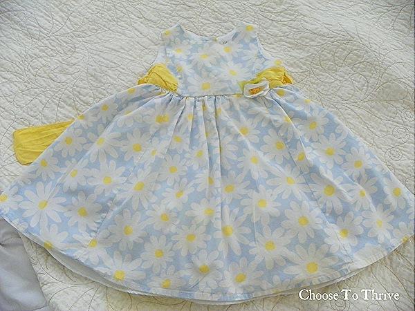 dress.11