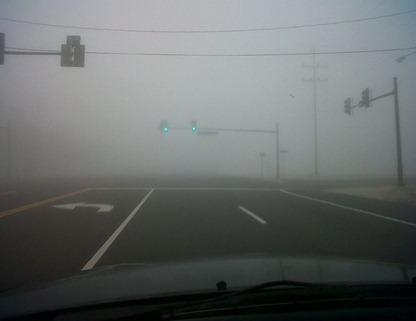 fog_4