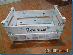 caixa de madeira artesanal 04