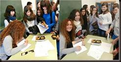 firmando 3