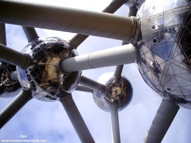 esferas-del-atomium.JPG