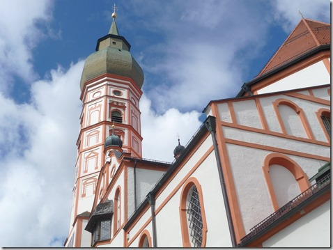 eXperts_Andechs_Turm