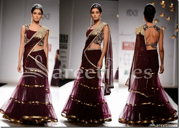 Rabani_and_Rakha_Purple_Lehenga