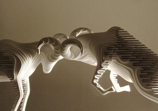 Esculturas de Márton Jancsó 03