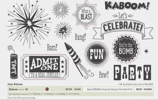 Kaboom_June SOTM_from catalog image
