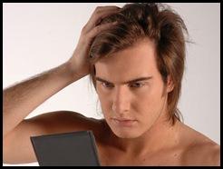 consejos-para-prevenir-la-caida-del-cabello