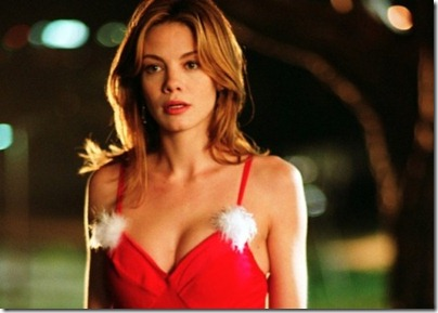 kiss-kiss-bang-bang-michelle-monaghan