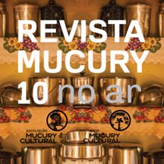site_mucury-10