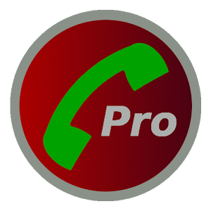 Automatic Call Recorder Pro v4.03 +Patched
