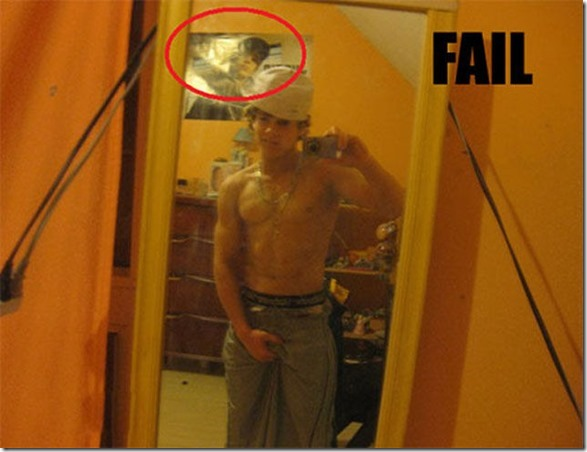 tough-guy-fails-11