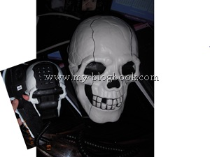 skull_phone