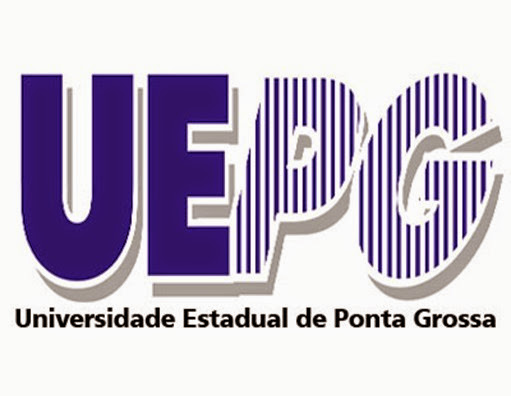 uepg-concurso-2014