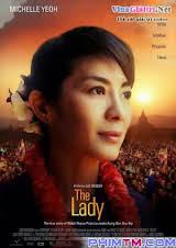 Người Đàn Bà Gan Lì