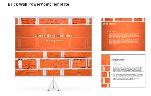 mau Powerpoint chuyen nghiep 1