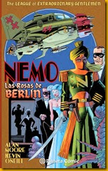 portada_the-league-of-extraordinary-gentlemen-nemo-rosas-de-berlin_diego-de-los-santos_201411171203