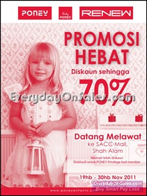 Poney-Great-Promotion-Sale-Promotion-Warehouse-Malaysia