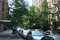 Three Fifty E 52nd Street (our buliding)