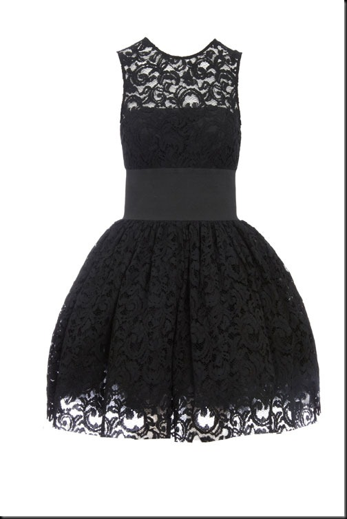 ASOS-LACE-FULL-PROM-£120
