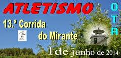 CABEÇALHO PROGR. 13.ª CORR. MIRANTE - 4