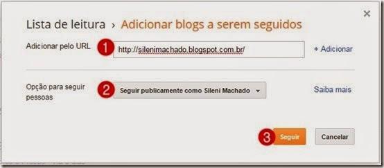 seguir blog1