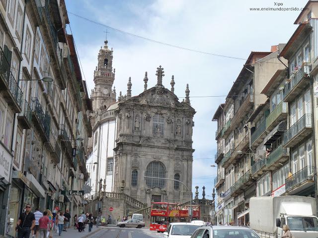 Torre-de-clerigos-Oporto.JPG