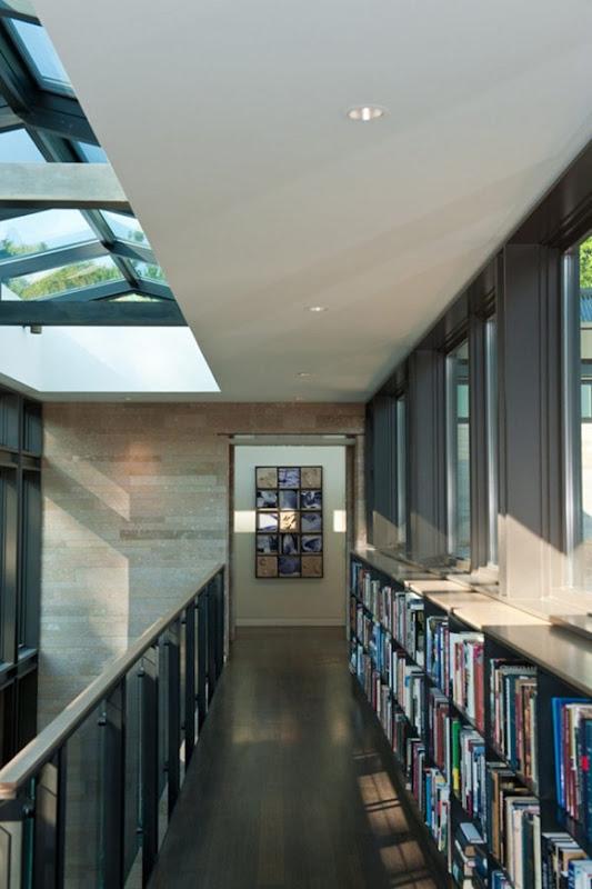 upper-floor-bookcase
