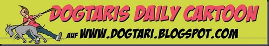 dogtari_banner-1