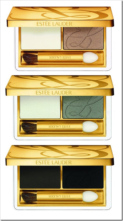 Estee-Lauder-Pure-Color-EyeShadow-Duos-in-Platinums-Modern-Mercury-and-Black-Chrome-fall-2011