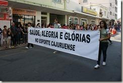 desfile 7 setembro (253)