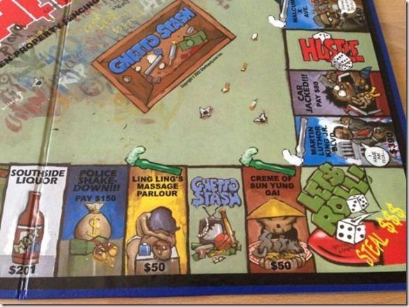 ghettopoly-board-game-13