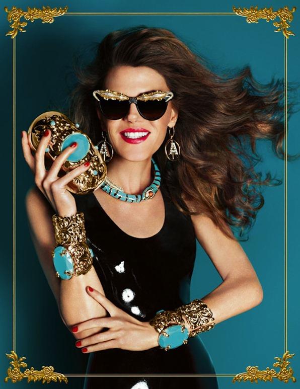 adr- -HM-www.glamourparaguaio.com_.br-041