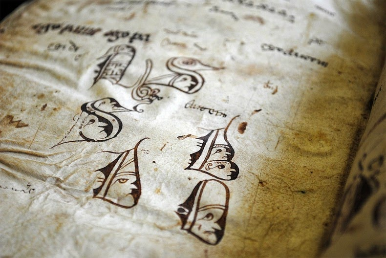 medieval-doodles-4