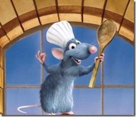 Ratatouille-