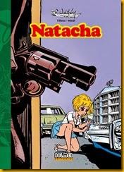 Portada-Natacha-2