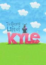 Cuộc Sống Bí Mật Của Kyle