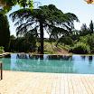 piscine bois modern pool 50.JPG