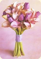 ramo_tulipanes_10
