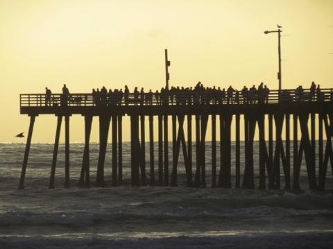 CoastlineWalk-3-2012-03-28-20-08.jpg