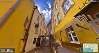 3d_Tallinn