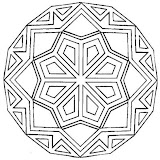 normal_mandala-colorier-1.jpg