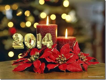 00 - feliz año 2014 (5)