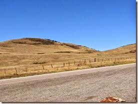 Biosn Range and Drive 116