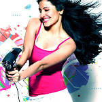 anushka-sharma-wallpapers-77.jpg