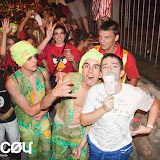 2013-07-20-carnaval-estiu-moscou-146
