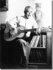 Tamayo-tocaba-la-guitarra-y-le-gustaba-cantar-P10